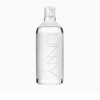 【李佳琦同款】UNNY 悠宜 深层清洁卸妆水 500毫升