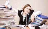 【职场 每日话题】为什么90后不愿意讨好老板?一星期荐一本书