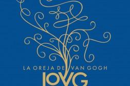 La Oreja de Van Gogh – Rosas | 梨花阁