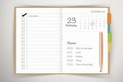 分享|读书笔记怎么写?
